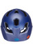 Bell Stoker hjelm blå